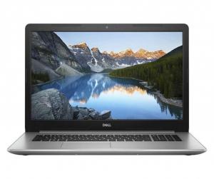 Ноутбук Dell Inspiron 17 5770