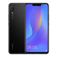 Смартфон HUAWEI P Smart