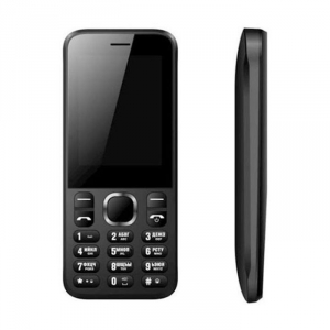 Телефон Bravis C241 Brace