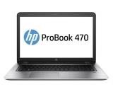 Ноутбук HP ProBook 470 G4