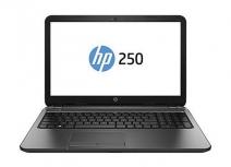 Ноутбук HP 250G3-J4T54EA