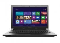 Ноутбук Lenovo IdeaPad B50-80
