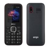 Телефон ERGO F181 Step