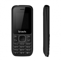 Телефон Bravis C183 Rife