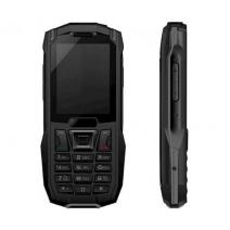 Телефон Bravis C245 Armor